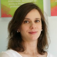 Michelle Piereti Rodrigues
