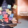 Comportamentos que Estão Desenhando o Marketing do Futuro