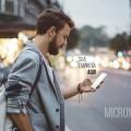 Micromomentos: O que são e como aproveitar esta revolução comportamental