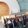 Momento educativo com empresários da ACMC sobre o Google Adwords